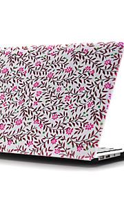 цветной рисунок ~ 44 стиль плоской оболочки для Macbook Air 11 '' / 13 ''