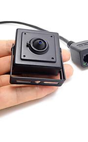 1080p mini ip kamera netværk kamera støtte ONVIF 2.0 Android og iOS mobile p2p
