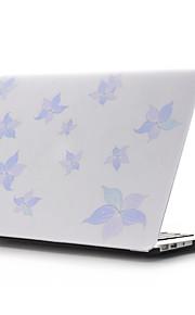 цветной рисунок ~ 23 стиль плоской оболочки для Macbook Air 11 '' / 13 ''