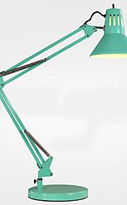 Folding Learning Led Eye Office Tower Light Lamp