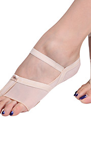 Belly dance shoes   men's and women's wear soft/abrasion resistance shoes practise dancing shoes