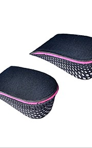 Others Insoles & Accessories for Insoles & Inserts Black