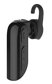 bluetooth4.1 hoofdtelefoon (oorhaak) voor mobiele telefoons (verschillende kleuren)