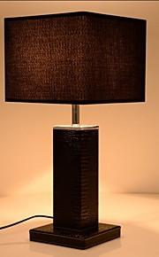 Bureaulampen-Oogbescherming-Hedendaags-PVC