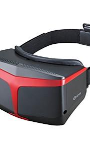 ucvr vr briller headset 3d virtual reality briller til vinduer android og Apple iPhone