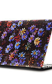 MacBookの空気11 '' / 13 ''用着色の描画〜22スタイルフラットシェル