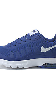 Nike Air Max Invigor Print Womens Running Shoes Black Blue Trainer Sneakers Shoes Gray White
