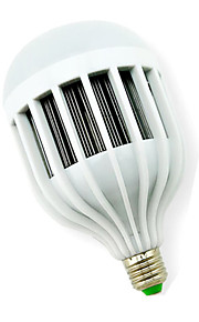 18W E26/E27 Ampoules Globe LED G95 36 SMD 5730 1650 lm Blanc Chaud / Blanc Froid AC 100-240 V 1 pièce