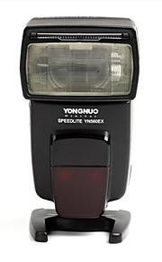 yongnuo® yn-560ex Speedlite per DSLR Canon Nikon Pentax Olympus
