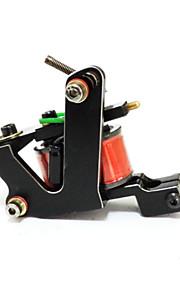 Handwork iron Tattoo Machine