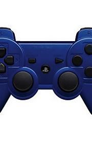 DUALSHOCK 3 controller wireless per PlayStation 3