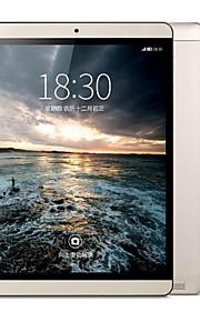 ONDA Android 4.4 16GB 9.7 Inch 16GB/2GB 0.3 MP/2 MP Tablet