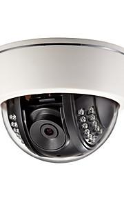 ctvman ONVIF dome IP-kamera 2MP trådløse wifi 1080p p2p infrarød 2 megapixel indendørs ip cam