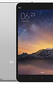 """XIAOMI Mi Pad 2  7.9""""FHD Android 5.0 Tablet PC(Intel Atom X5-Z8500 Quad Core 2048*1536 2GB+16GB 8.0MP+5.0MP 6010mAh)"""