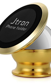 Jtron Multifunctional Magnetic Safety Car Phone Holder