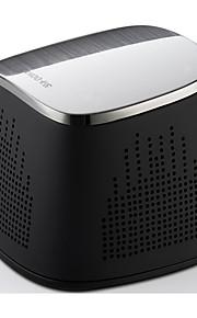 ikanoo i-508 mini draagbare draadloze bluetooth stereo speaker met hands-free functie, TF-kaartlezer