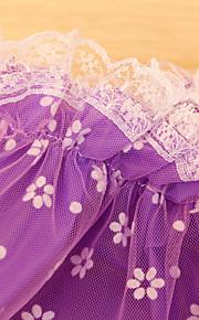 двойной водонепроницаемый шампунь женская одежда сатин шапочка для душа ванны волосы тюрбан