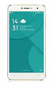 "Pre Sale DOOGEE F7 Pro 5.7 "" Android 6.0 4G Smartphone (Dual SIM Deca Core Fingerprint Sensor 21 MP 4GB+32GB)"