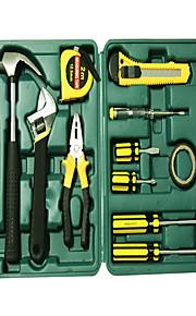 обновить упрощенное издание инструменты коробка (11 шт, большой)