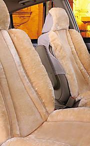 luxe auto seat cover universele past zetel beschermer stoelhoezen ingesteld