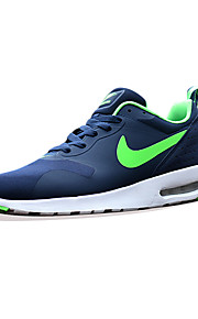 Nike Air Max TA VAS  Men's Sneaker Running Shoes Black / Blue / Gray / Black and Gold