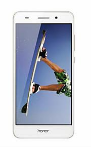 "Huawei Honor 5A 5.5 "" Android 6.0 4G Smartphone (Dual SIM, Snapdragon 617, 64Bit,Octa Core ,13 MP ,2GB + 16 GB,3100mAh)"