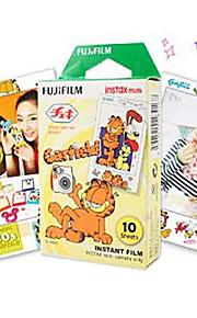 Fujifilm instax farvefilm garfield