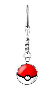 Halskette Anhänger Schmuck Silber Aleación Alltag / Normal 1 Stück Geschenk