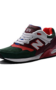 New Balance 878 Men's Sneaker Running Shoes Blue / Green / Gray / Black and White