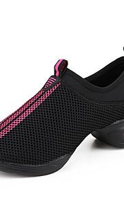 Для женщин-Ткань-Персонализируемая(Черный / Розовый / Белый) -Модерн