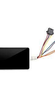 kan understøtte remote fejl olie fra bilen gps locator gps sporing tyverisikring