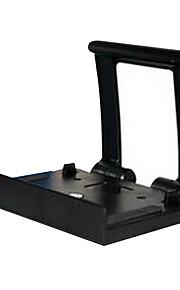 cmpick xboxone sensillum televisie tv beugel xbox een rekbaar stents