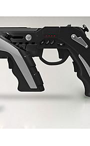Ipega-pg-9057-Pistol-Plastik-Bluetooth-SmartPhone