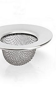 Afløb / Rustfrit stål / Andet /4.5*4.5*1.8cm /Rustfrit stål /Moderne /7.5 7.5 0.03