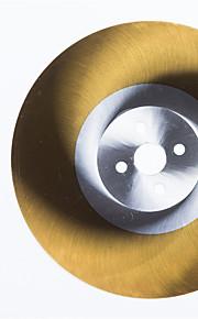 W6 høy hastighet stål sagblad