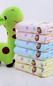 "1 Piece Microfiber Hand Towel 29""by 13"" Cartoon Pattern Super Soft"