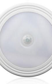 ledede krop sensor lys&lysstyring vågelampe
