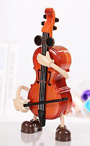juguete música Plástico Caqui ocio Hobby juguete música