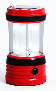 Светодиодные фонари LED 1 Режим 超亮LED Люмен Водонепроницаемый / Перезаряжаемый / Компактный размер / Очень легкие Прочее USB