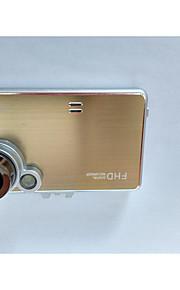 det nye blad ultratynde fartskriver køretøj skjult typen bil elektronisk kamera