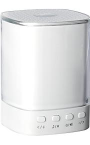 Spreker-Bluetooth
