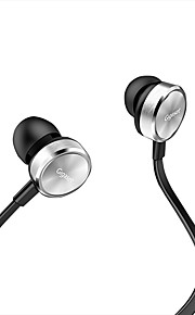 Neutral Product Gigaset Kanaal-oordopjes (in gehoorgang)ForMediaspeler/tablet / Mobiele telefoon / ComputerWithmet microfoon / DJ /