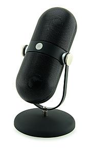 Spreker-Draadloos / Draagbaar / Bluetooth / Voor buiten
