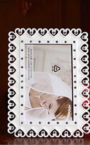 Рамки для картин Модерн Прямоугольный,Пластик 1 Маленький