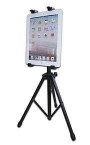 doven beslag ipad tablet stativ folde stativ (167cm)
