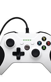 DOBE-WTYX-618S-Kontroller-ABS-USB-PC / Xbox One