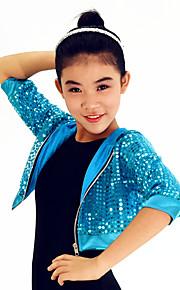 Modern Dance Performance Wear Children & Adults Hip-Hop Dance Hoodie (More Colors)