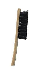 Sonai cepillo neumático cepillo de limpieza de limpieza de la rueda llanta especial