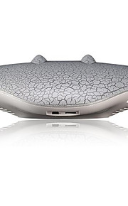 Wireless Bluetooth Portable Car Speaker, USB ,Card, Mobile Phone Mini Speaker NFC