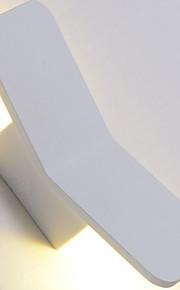AC 85-265 3W*2 Integreret LED Moderne/samtidig Maleri Feature for LED,Atmosfærelys Væg Lamper Wall Light